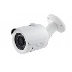 Bezpečnostní IP kamera VIXON s rozlišením 720p a malými rozměry