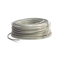 UTP kabel 40m
