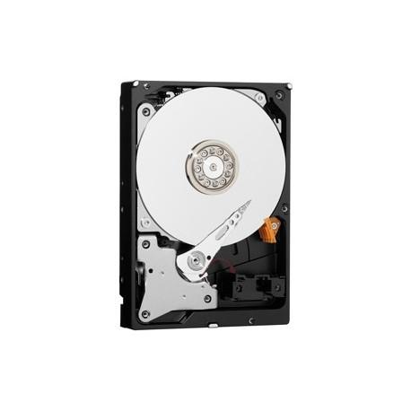 WD Purple 1TB - pevný disk pro záznam